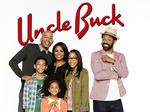 Uncle Buck 2015 TV Show