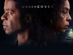 Undercover (2016) TV Show