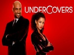 Undercovers tv show photo