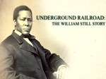 Underground Railroad: The William Still Story TV Show