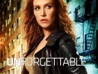 Unforgettable TV