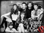 Unhappily Ever After TV Show