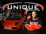 Unique Whips TV Show