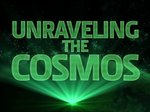 Unraveling the Cosmos TV Show
