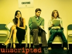 Unscripted TV Show