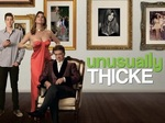 Unusually Thicke TV Show