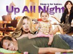 Up All Night TV Show