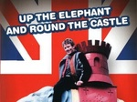 Up the Elephant and Round the Castle (UK) TV Show