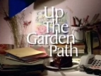 Up The Garden Path (UK) TV Show