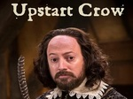Upstart Crow TV Show