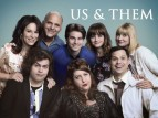 Us & Them TV Show