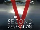V: The Second Generation TV Show