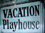 Vacation Playhouse TV Show