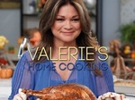 Valerie's Home Cooking TV Show