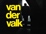 Van der Valk (UK) TV Show
