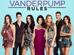 Vanderpump Rules TV Show
