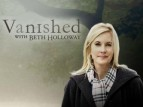 Vanished with Beth Holloway TV Show