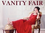 Vanity Fair (UK) TV Show