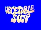 Vegetable Soup TV Show