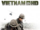 Vietnam in HD TV Show