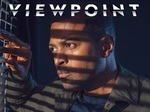 Viewpoint TV Show