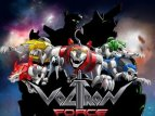 Voltron Force TV Show