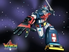 Voltron: The Third Dimension