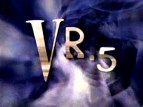 VR.5 TV Show