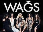 WAGS TV Show