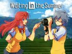 Waiting in the Summer TV Show