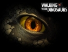 Walking with Dinosaurs (UK) TV Show