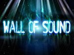 Wall of Sound TV Show