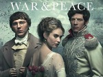 War & Peace (UK 2016) TV Show