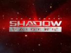 War Planets: Shadow Raiders (CA) TV Show