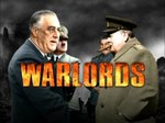 Warlords TV Show