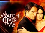 Watch Over Me tv show photo