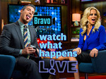 Watch What Happens: Live TV Show