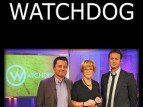 Watchdog (UK) TV Show