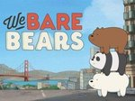 We Bare Bears TV Show