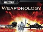Weaponology TV Show