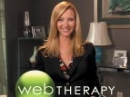 Web Therapy TV Show