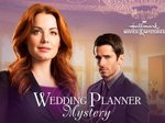 Wedding Planner Mystery tv show photo