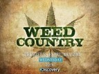 Weed Country tv show photo