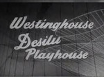 Westinghouse Desilu Playhouse TV Show