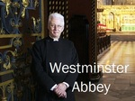 Westminster Abbey (UK) TV Show