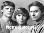Westside Medical TV Show