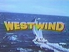Westwind TV Show