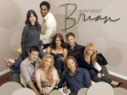 What About Brian TV Show