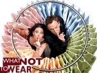 What Not To Wear TV Show