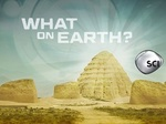What on Earth? TV Show